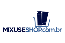 Loja Virtual Personalizada Magento Mixuseshop