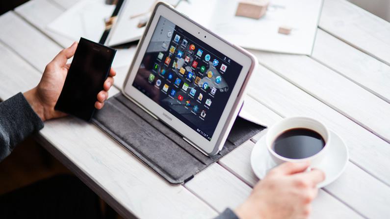 Seu site está pronto para o mobile?