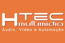 Loja Virtual Magento Htec Multimídia