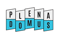 Loja Virtual Personalizada Magento Plena Domus
