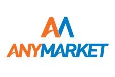 Anymarket Hub para integração com marketplace