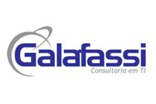 Galafassi consultoria em TI
