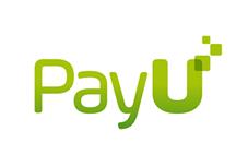 PayU Gateway de Pagamento
