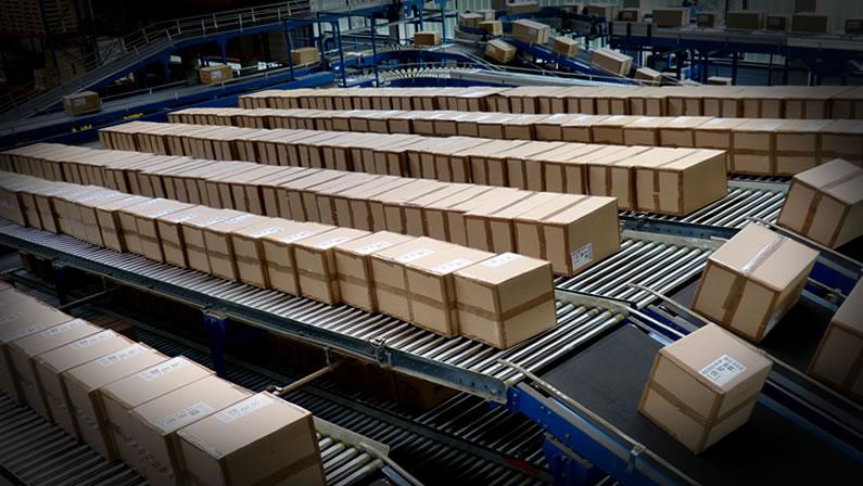 Gestão de Entrega: Tudo que você precisa saber sobre frete para seu e-commerce.