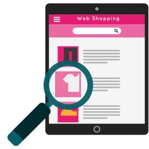 Administre os palavras-chaves da busca do seu E-commerce Magento