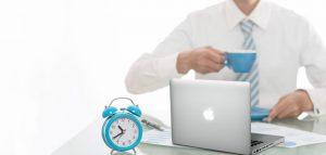 Ganhe tempo com a Plataforma Magento