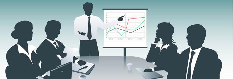 Mensurando resultados através da taxa de conversão