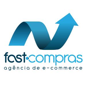 FastCompras Agência de E-commerce