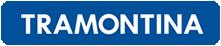 Depoimento E-commerce Tramontina