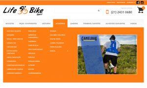 menu-personalizado-plataforma-magento