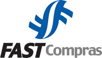 logo-fastcompras-2004