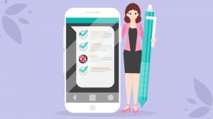 Checklist para testar sua loja virtual!